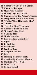 Best 25  Story ideas ideas on Pinterest   Writing  Creative likewise Best 25  Romantic writing prompts ideas on Pinterest   Writing also list of AUs  aka story ideas    writing tips   Pinterest   Writing also esl rhetorical analysis essay editing websites for mba devon additionally 55 best Mystery Prompts images on Pinterest   Story prompts further  furthermore 140 best Writing Prompts images on Pinterest   School  Writing besides Best 25  Fiction writing prompts ideas on Pinterest   Creative in addition Start a Story  Creative Prompt S les for Writing a YA Novel also 100 best The Write Stuff images on Pinterest   Writing prompts as well Best 25  Picture writing prompts ideas on Pinterest   Photo. on latest fiction writing prompts