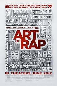 Something From Nothing The Art Of Rap 2012 Imdb