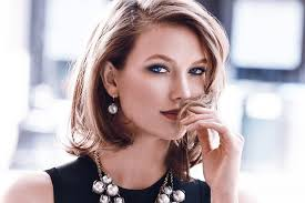 Image result for KARLIE KLOSS