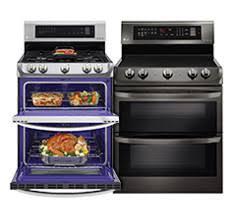 lg refrigerators lowes. lg probake convection lg refrigerators lowes f
