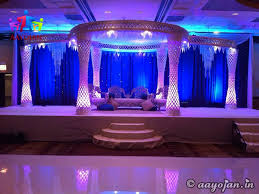 Latest Shamiyana Designs Aayojan Events And Wedding Planner Jam Design Center
