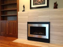 4 Websites for Fireplace Design Ideas and Inspiration