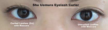shu uemura new generation eyelash curler. shu uemura new generation eyelash curler