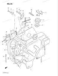 suzuki quadsport 80 wiring diagram suzuki wiring diagrams description 0025 suzuki quadsport wiring diagram