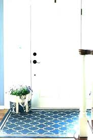 foyer area rugs entryway rugs ideas entryway area rug foyer rug ideas entryway area 5 things foyer area rugs