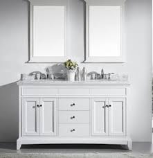 Bathroom Vanities Bay Area Unique Royal Bath Place