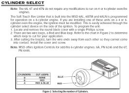 msd al tach more information msd tach adapter wiring diagram on msd 6al wiring diagram for mopar