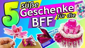 Bff Diy Deutsch