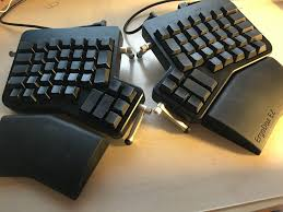 infinity ergodox ergonomic keyboard kit. unfortunately infinity ergodox ergonomic keyboard kit r