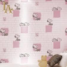 Pink Wallpaper For Bedrooms Blue Pink Wallpaper Promotion Shop For Promotional Blue Pink