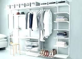 ikea closet rack closet organizer closet organizers systems closet storage systems closet organizer systems wall storage