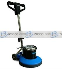 tile floor cleaning machine cleaning machine likewise best steam mop