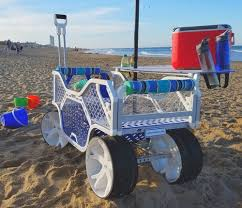 Image result for beach wagon