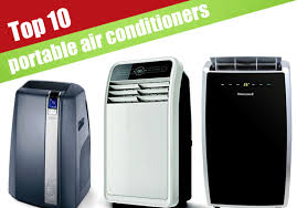 air conditioning portable unit. hot summers are only bearable with some kind of air conditioning, and even better portable a/c! the market is saturated units, though - where to conditioning unit o