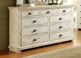 white rustic bedroom furniture. Wonderful White Rustic Dressers For Sale White Bedroom Furniture Home Design Plan  Dresser