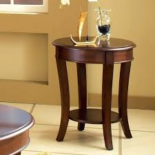 round end tables for living room round end tables wood modern coffee table living room