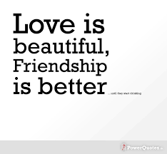 Silly Quotes About Friendship Delectable Download Cool Quotes About Friendship Ryancowan Quotes