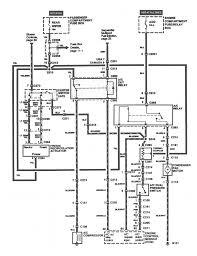 repair guides heating, ventilation & air conditioning (2000 2002 kia sportage wiring diagram at 2002 Kia Sportage Wiring Diagram