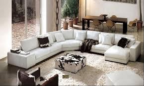corner furniture for living room. Word Mural Wall ComeFurniture. Corner Living Room Furniture For S