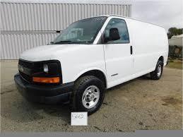 Passenger Bus Trucks In California For Sale ▷ Used Trucks On ...
