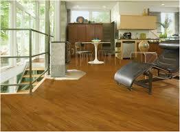 red oak vinyl plank flooring luxury luxury vinyl plank flooring that looks like wood of red