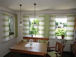 Luxus 25 Von Küchenfenster Gardinen Ideen Hauptideen