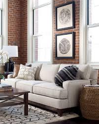 contemporary living furniture. custom quick ship upholstery contemporary living furniture i