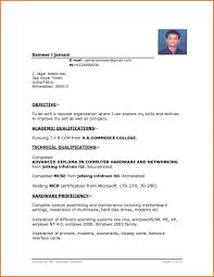 Microsoft Resume Templates 2013 100 Beautiful Resume Templates Word 100 Sample Template Microsoft 91