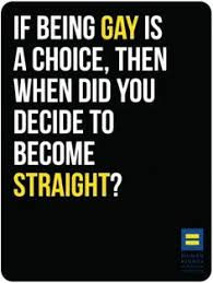 Equality! <3 on Pinterest | Bisexual, Gay and Same Love