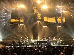 Nassau Coliseum Virtual Seating Chart Concert Nassau Coliseum Concert Seating Guide Rateyourseats Com