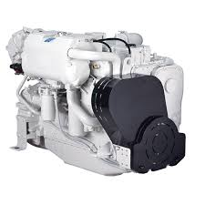 qsc8 3 for marine cummins engines