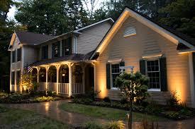 cottage outdoor lighting. cottage outdoor lighting d