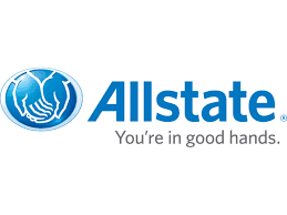 allstate auto insurance quote allstate life insurance review insurechance