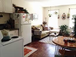 decor for studio apartments best 25 cozy apartment decor ideas on pinterest studio