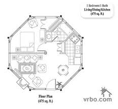 15 Best Of Images Of Tree House Floor Plans FLOOR AND HOUSE GALERY