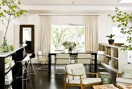 mid century modern furniture portland. portland midcentury modern midcenturydiningroom mid century furniture u