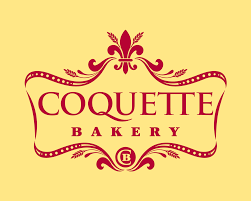Coquette Bakery Sumptuous Breads Pastries In Southern Oregon