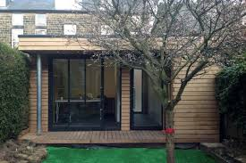 home office in the garden. Beautiful Home Home Office  Garden Room Ilkley W Yorks For In The