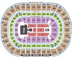Pink United Center Seating Chart Pink Chicago Tickets Seating Chart United Center