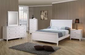 Bedroom Elegant Furniture Black Set Ikea ~ Ananthaheritage