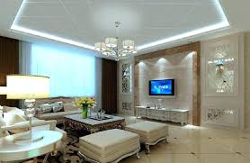 lighting for the living room. Living Room Ceiling Light Astounding Lighting For With Low Large Size Of As The H