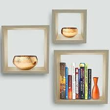 box shelves floating box shadow box cube square frame design maple shadow box shelf ikea