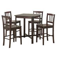 5 Piece Bar Table Set Small Pub Table Set Bar Dining Table Set Fresh Dining Room Table