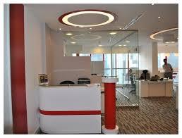 office interior design companies. Office Interior Bangladesh, Bank Dhaka, IT Companies Decoration Buying House Design