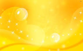 units of yellow yellow yellow 34512615 fanpop