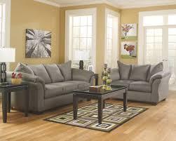Table Set For Living Room Living Room Furniture Vaughns Home Furnishings