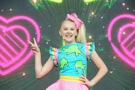 She rose to prominence as a dancer on the lifetime reality series dance moms. How Much Money Does Jojo Siwa Make Jojo Siwa Net Worth Youtube Income Bow Sales