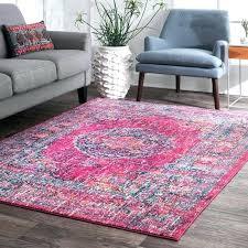 fuschia area rug fuchsia area rug reviews main area rug nourison passion fuchsia area rug