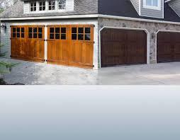 Garage Door garage door repair milwaukee photographs : Backyards : Garage Door Repair Milwaukee Photo Stories Made With ...