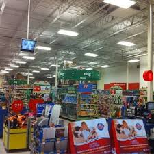 petsmart store interior. Interesting Store Photo Of PetSmart  Gainesville FL United States Inside Throughout Petsmart Store Interior E